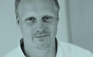 Dr Heinze Witten